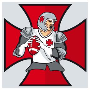 Crusaders Cagliari