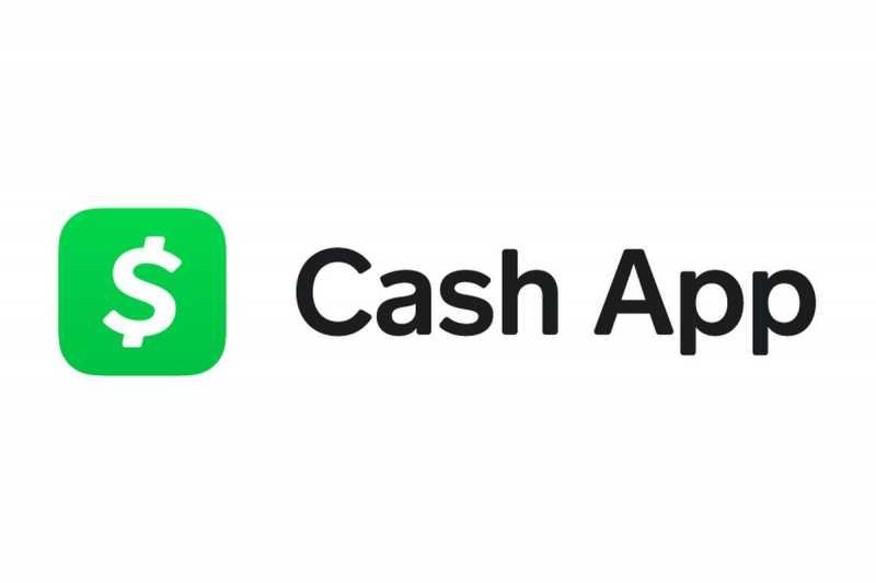 cashapp_2021-02-23.jpg